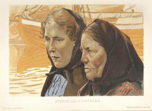 Wilhelmson_Carl_1906